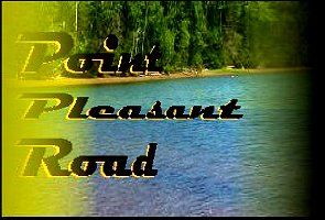 56 Acre Waterfront, Point Pleasant Road, Murray River, PEI, Canada