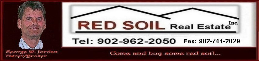 Red Soil Real Estate Inc.